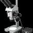 Осветитель светодиодный LEDi-1 для стереомикроскопа МБС-10 и аналогов